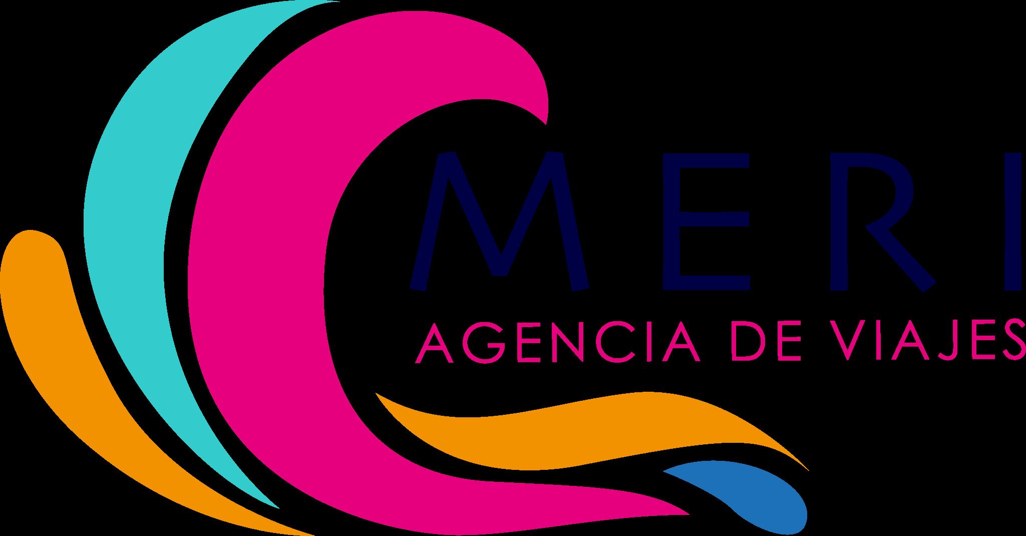 Viajes Meri - Agencia de Viajes