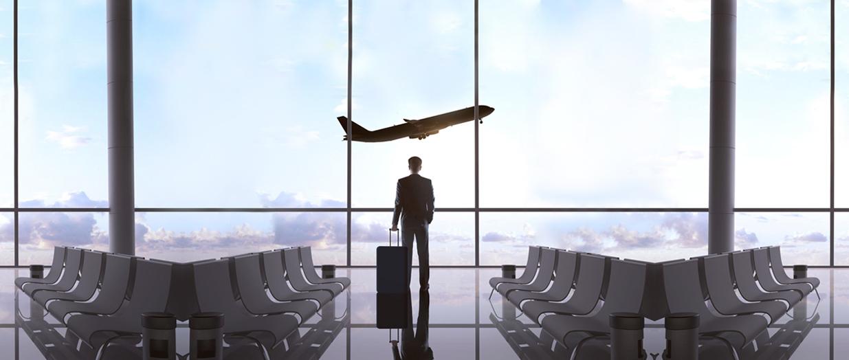 Agencia de Viajes Meri